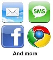 3705-different-distribution-methods-transactional-email-jpg