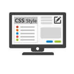 Adjust CSS  Style
