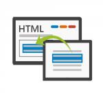 Dinamic HTML
