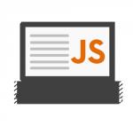 Run Javascript Code