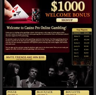 1429-casino-default-jpg