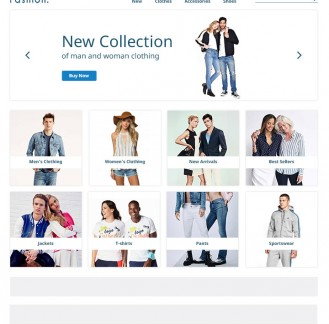 Fashion-website_bg