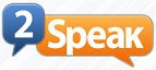 3425-2speak-logo-jpg