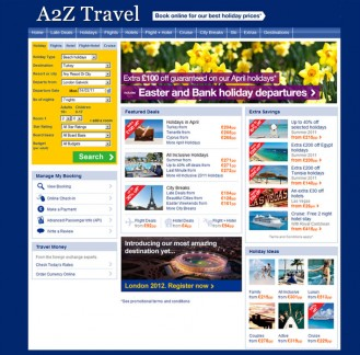 1327-travel2-before-p-jpg