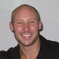 Rob Thorell