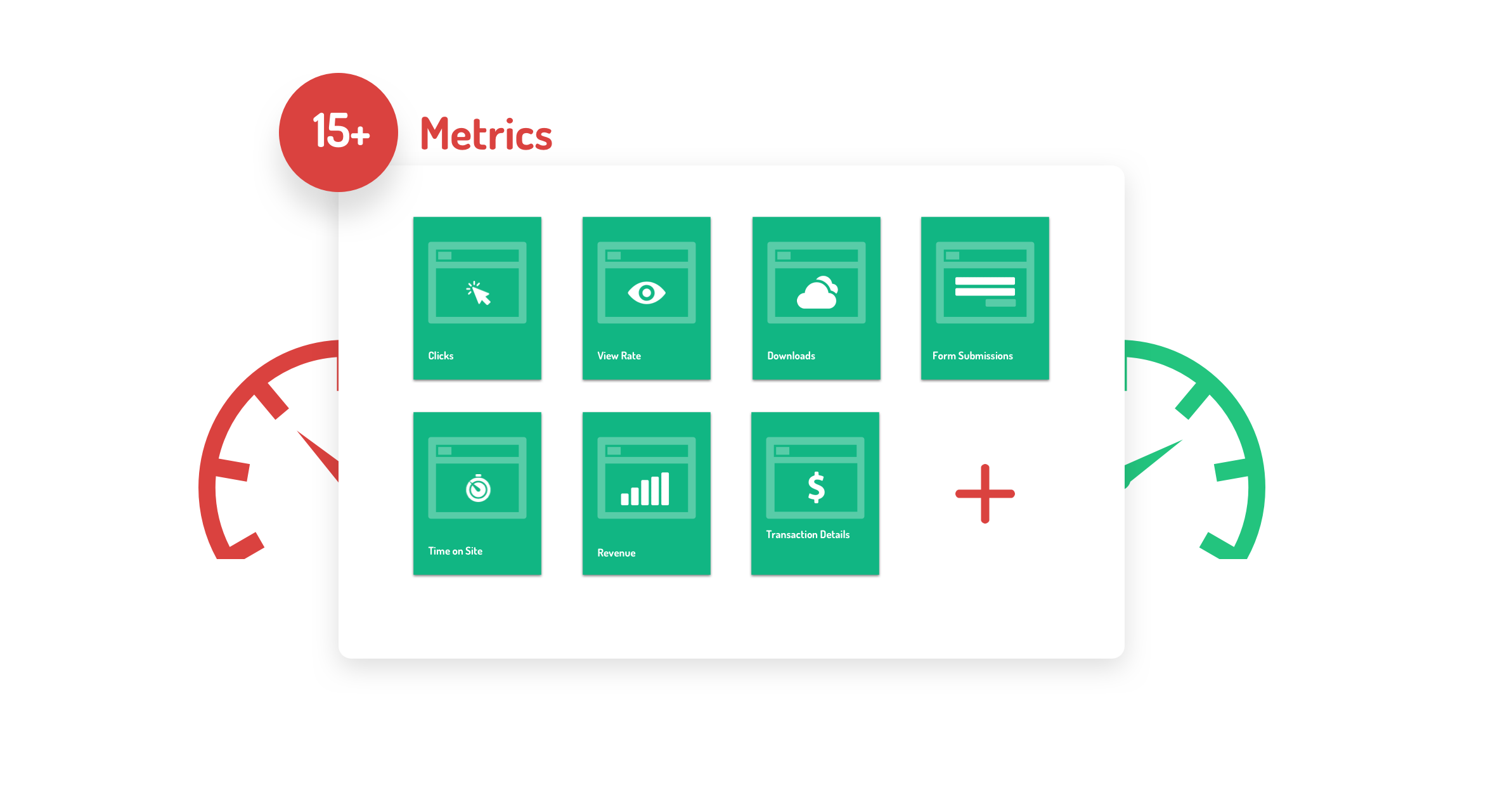 Detailed Campaign Performance Analytics