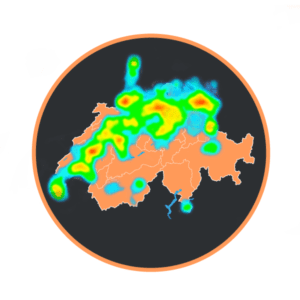 personalization based on weather