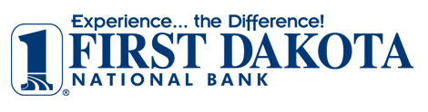 First_Dakota_National_logo
